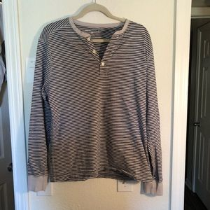 Other - Button up long sleeve